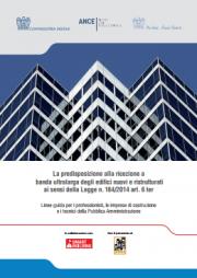 Guida predisposizione banda ultralarga edifici