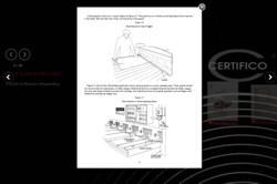 Raccolta Guide OSH - NC