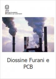 Diossine Furani e PCB