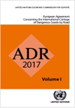 ADR 2017 Disponibile