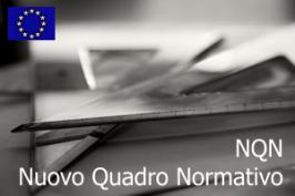 Nuovo Quadro Normativo (NQN)