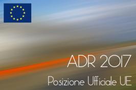 Decisione (UE) 2016/1795