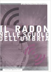 Il Radon nelle scuole dell'Umbria