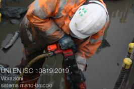 UNI EN ISO 10819:2019