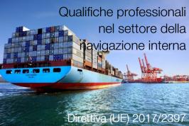 Direttiva (UE) 2017/2397