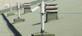 Dispositivi di ancoraggio per la protezione contro le cadute dall'alto - Chiarimenti