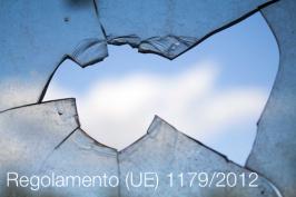 Regolamento (UE) 1179/2012
