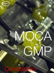 MOCA - GMP | Consolidato