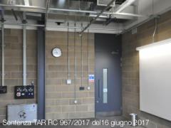 Sentenza TAR RC 967/2017 del16 giugno 2017