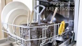 Regolamento (UE) 2019/2022