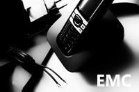 Norme armonizzate Direttiva EMC Gennaio 2015