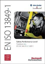 EN ISO 13849-1: Rockwell Automation