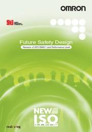 OMRON - NEW ISO 13849-1