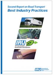 Best Industry Practices - IRU