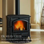 UNI EN 16510-1:2019
