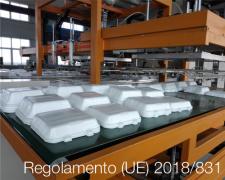 Regolamento (UE) 2018/831