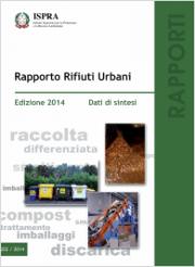 Rapporto Rifiuti Urbani 2014