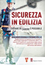 Regione Umbria: Regolamento Regionale 5 Dicembre 2014, n.5