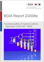 SISTEMA ISO 13849-1 Utility