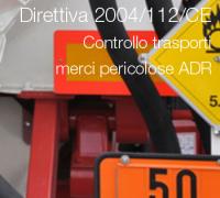 Direttiva 2004/112/CE