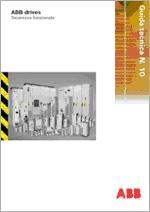 ABB GuidaTecnica n. 10 Sicurezza funzionale ITA