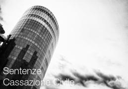 Cassazione Civile  Sez.  Lav. n. 7515 | 17 Marzo 2021