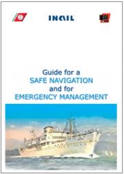 Guida per una navigazione sicura e per la gestione delle emergenze