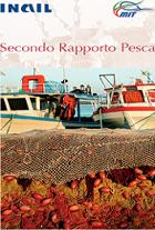 Secondo rapporto pesca - INAIL