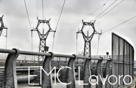 Schema Decreto EMC Lavoro 2016