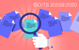 ISO/TS 20559:2020