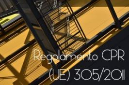 Regolamento Prodotti da Costruzione (UE) 305/2011 - CPR