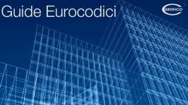 Guide Eurocodici - Update Settembre 2018