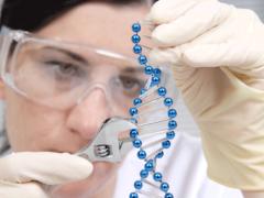 Esposizione all'amianto: la raccolta di articoli scientifici sugli sviluppi della ricerca 2014
