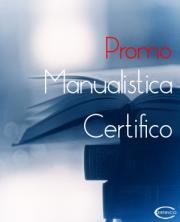 Manuali Istruzioni Uso Manutenzione | Promo Novembre