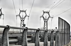 La nuova regolamentazione sui lavori elettrici sotto tensione