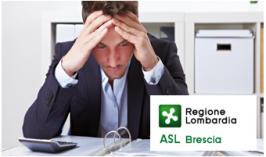 Autovalutazione aziendale per rischio stress e per uso sostanze stupefacenti