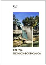 Modello Perizia di Valutazione Tecnico - Economica beni mobili