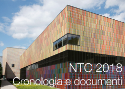 Testo D.M. NTC 2018