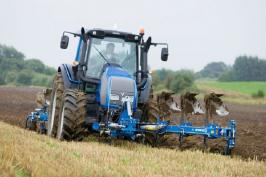 Circolare n. 34 del 23 dicembre 2014 - Formazione per lavoratori trattori agricoli o forestali