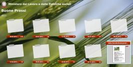 Raccolta Buone Prassi 2012-2013