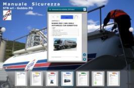 Manuale Sicurezza Trasporto