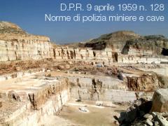 D.P.R. 9 aprile 1959 n. 128