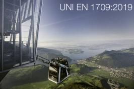 UNI EN 1709:2019