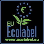 Ecolabel UE