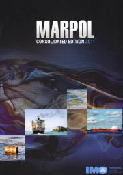 Convenzione MARPOL