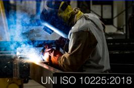 UNI ISO 10225:2018