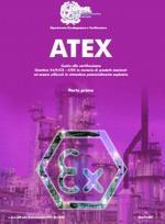 ATEX Guida alla certificazione