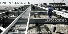 UNI EN 1992-4:2018   Eurocodice 2 - Parte 4