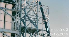 UNI EN 1993-1-5:2019 | Eurocodice 3
