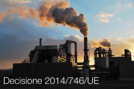 Decisione 2014/746/UE